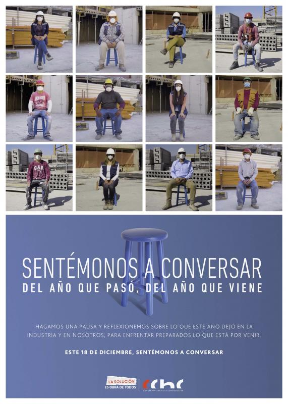 afiche_sentemonos_a_conversar_70x50_v2 (1)