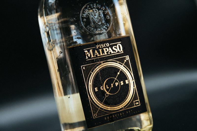 MalPaso Eclipse 4