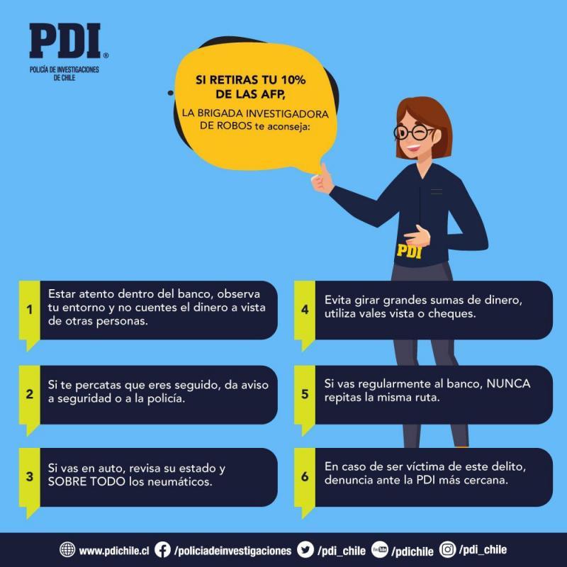 PDI-recomienda2