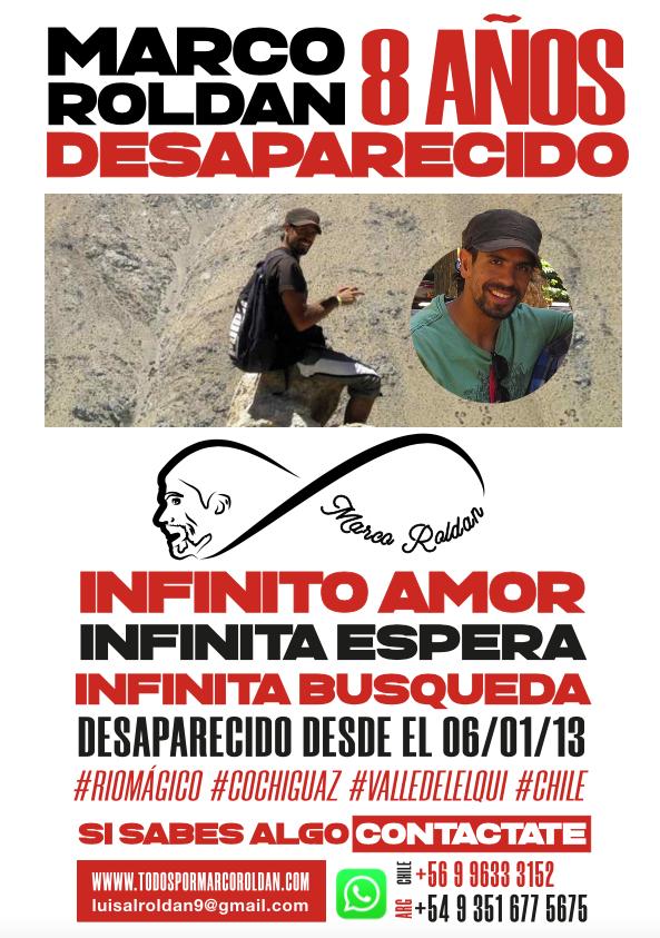Afiche.Marco8