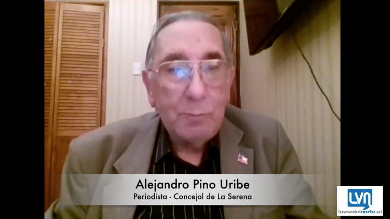 Pino-Uribe-1