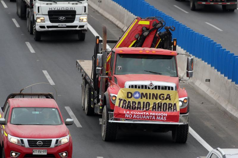 Caravana-Dominga2