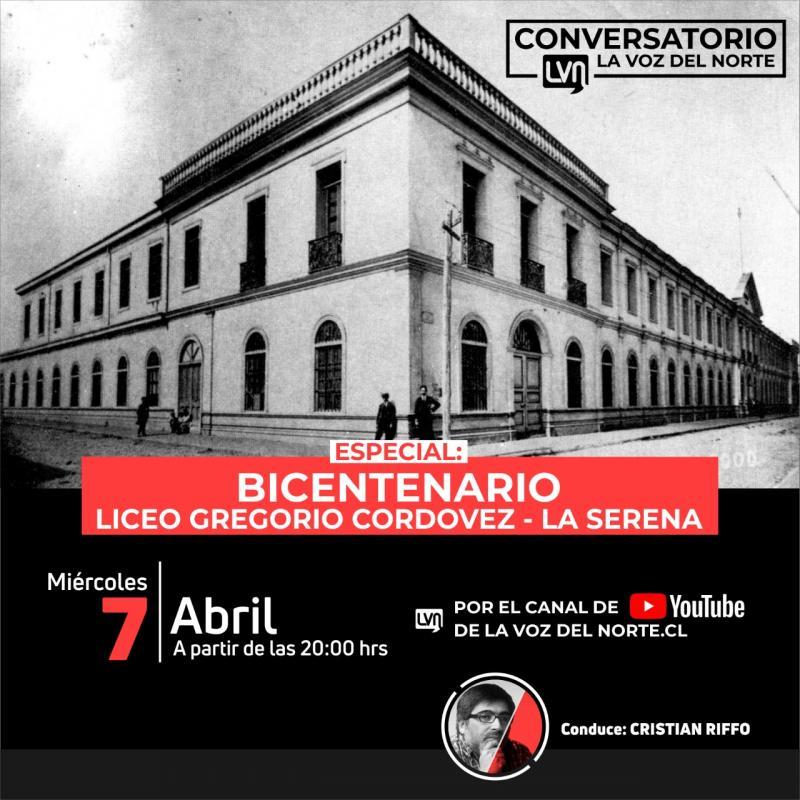 Conversatorio-LiceoGregorio1
