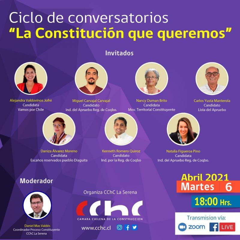 Conversatorio-Martes6