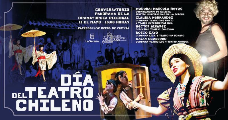 Día-TeatroChileno