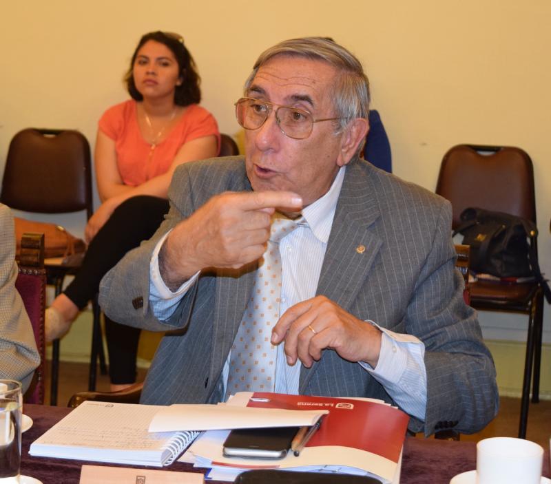 Pino-Uribe-Concejo