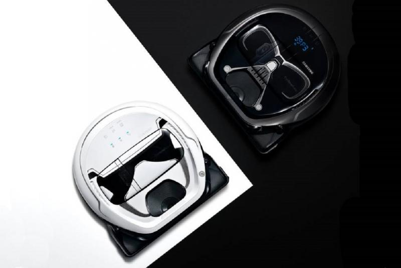 POWERbot-Samsung-edicin-especial-Star-Wars-Darth-Vader-y-Stormtrooper