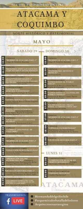 Programa-Patrimonio1