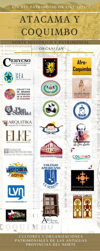 Programa-Patrimonio2