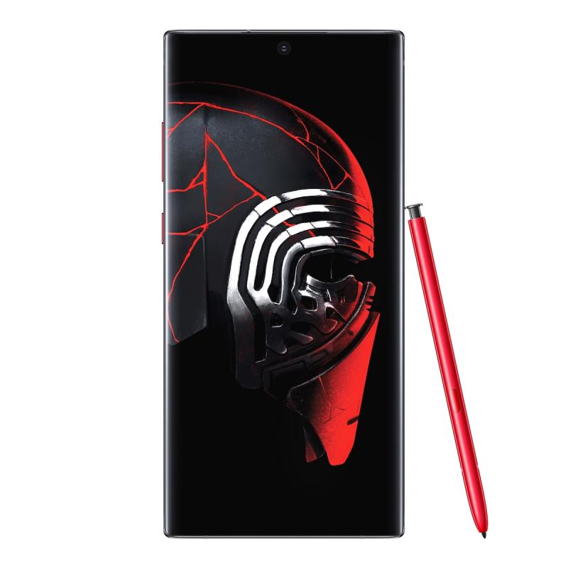 StarWars_Edition_Note10_Front