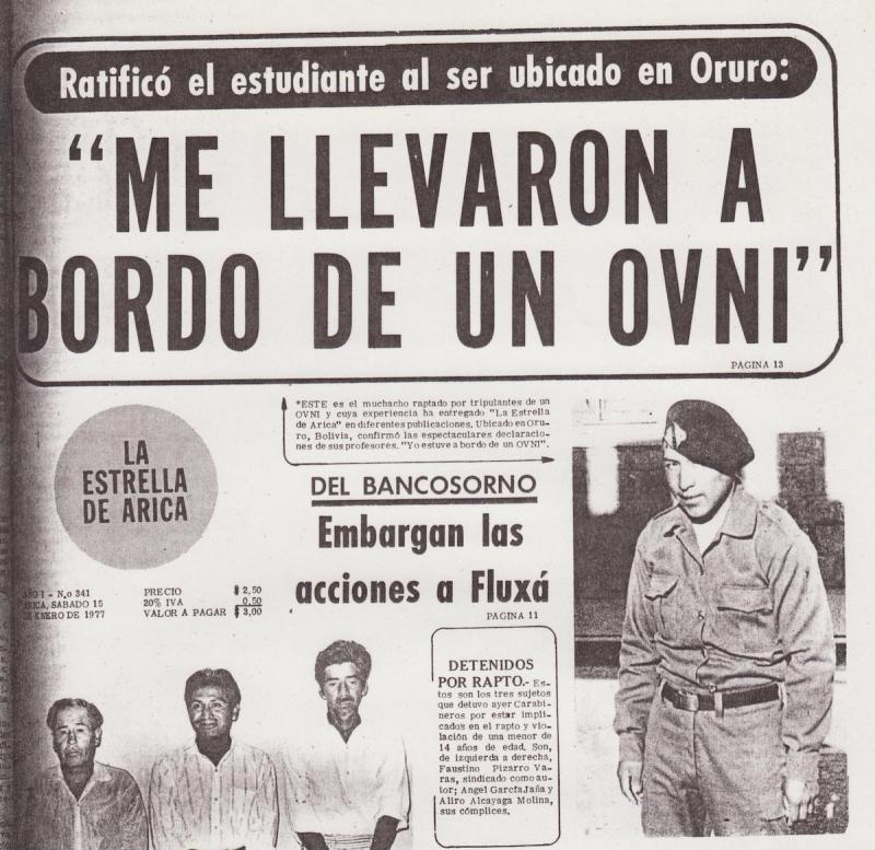 Lucio-Quevedo-diario