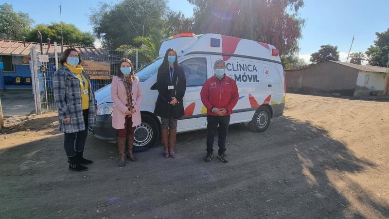 Clinica-Movil2