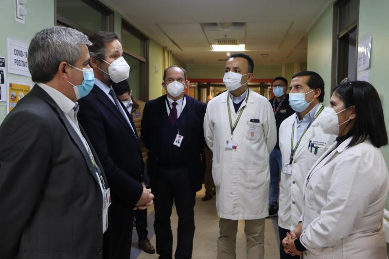 Subsecretario-Salud-CDT