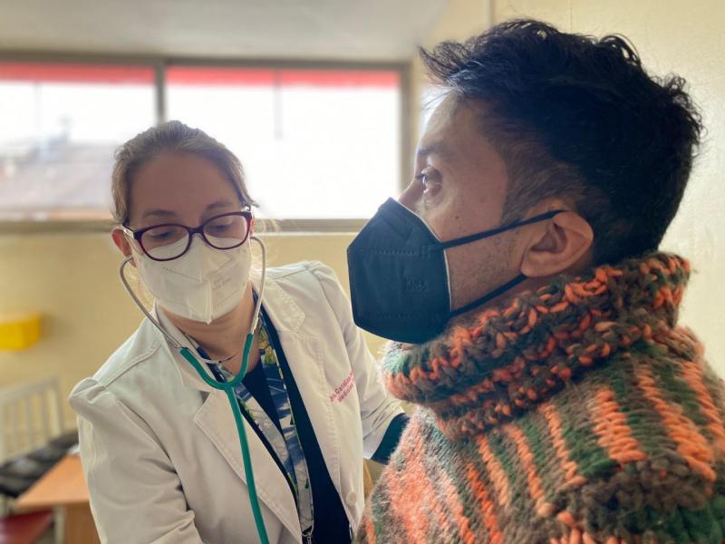 Tuberculosis-HLaSerena2