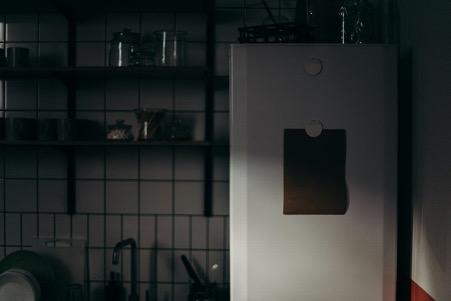 Refrigerador2