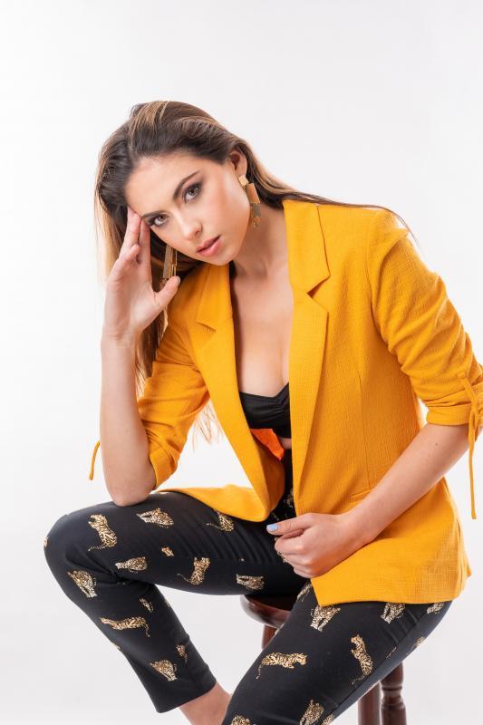 Camila Marchant