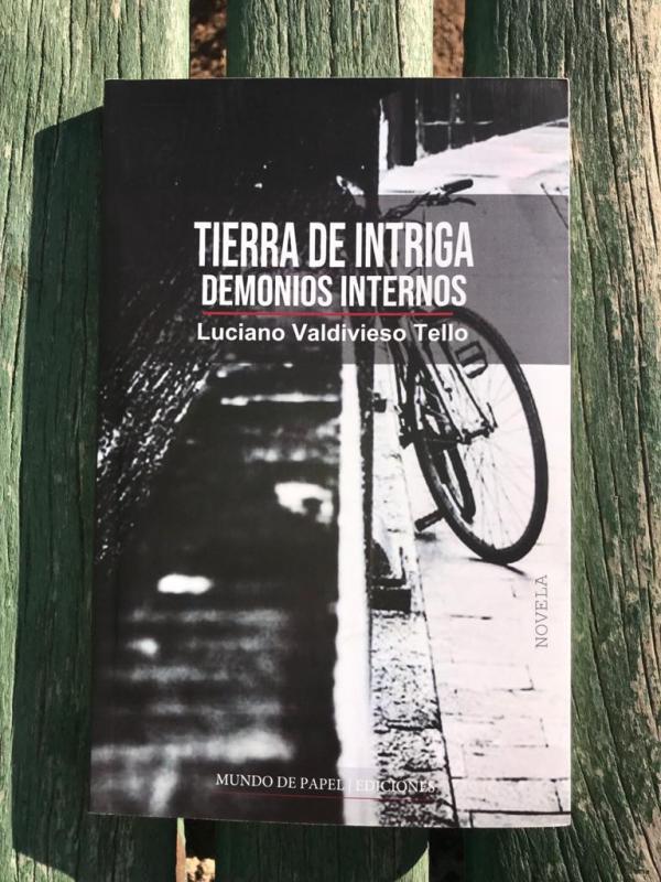 Novela-LucianoValdivieso