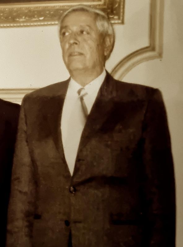 Ramón-Vega-Fach