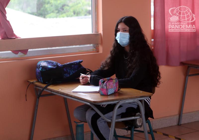 Estudiantes-Pandemia-C-Japón8