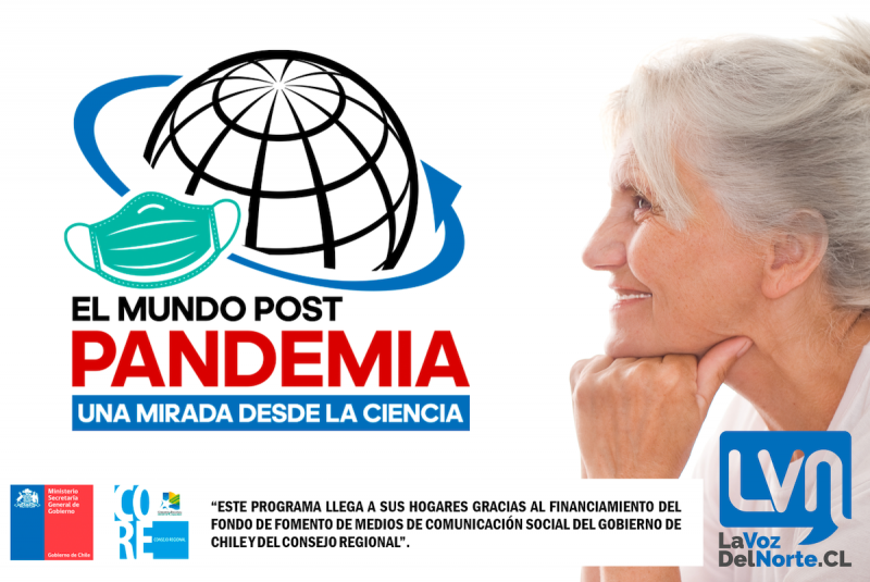 Mundo-PostPandemia-Publ-1