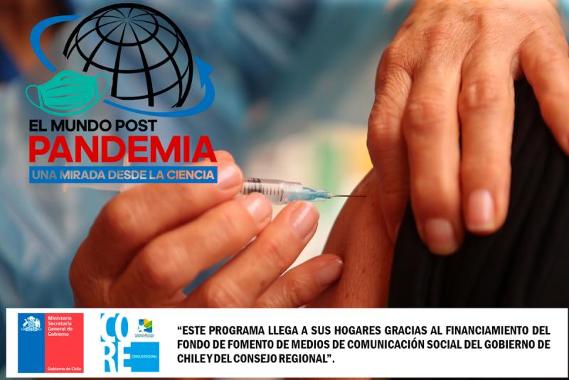 PostPandemia-Inmunización