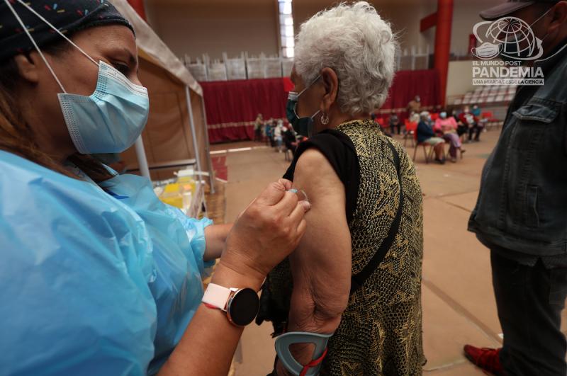 Vacunacion-HC-1